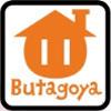 107Butagoya.jpg