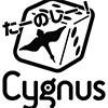 146Cygnus.jpg