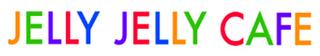 114Jellyjelly01.jpg