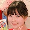 191Sayaka.jpg
