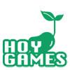 315Hoygames.jpg