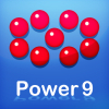315Power9.jpg