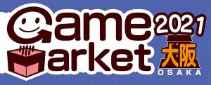 358gamemarket.jpg